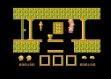 logo Emulators ZBIR [ATR]